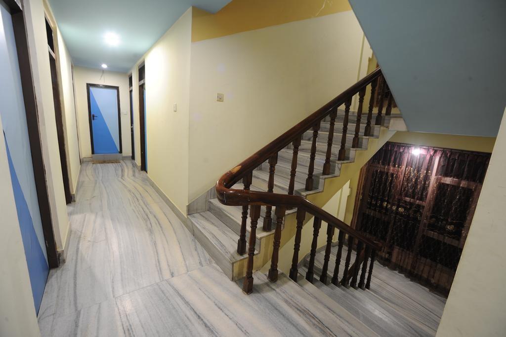 Acme Guest House (25).jpg