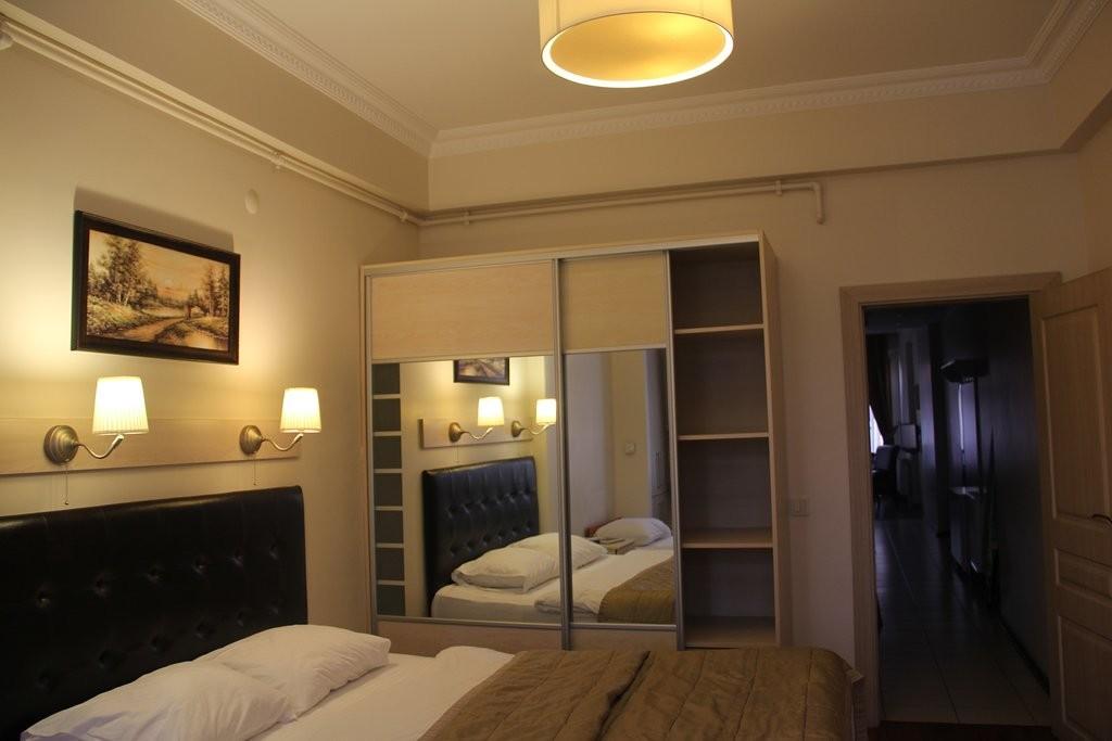 Taksim House Suites (2).jpg