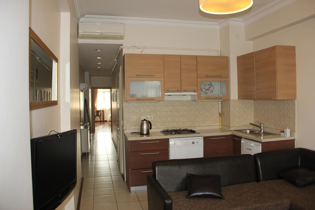 Taksim House Suites (1).jpg