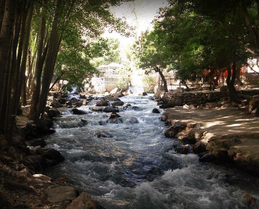 Pir-e Ghar (2).JPG