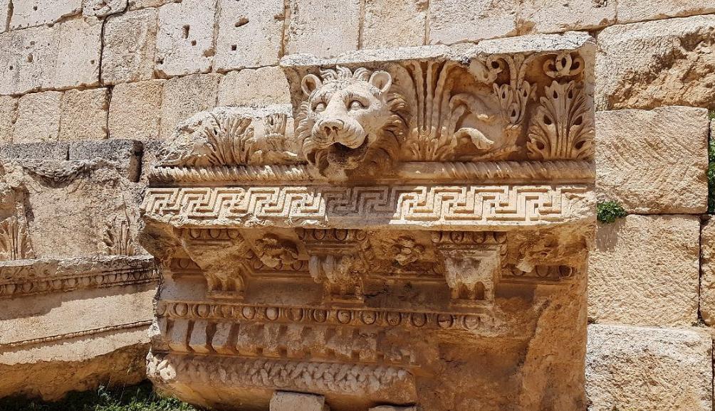 Temples of Baalbek (3).png