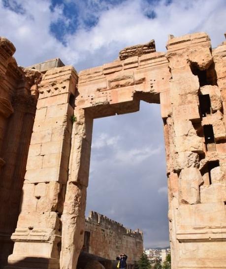 Temples of Baalbek (5).png
