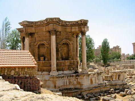 Temple of Venus (2).jpg