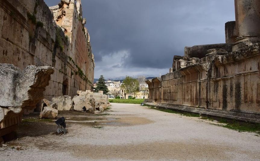 Temples of Baalbek (1).png