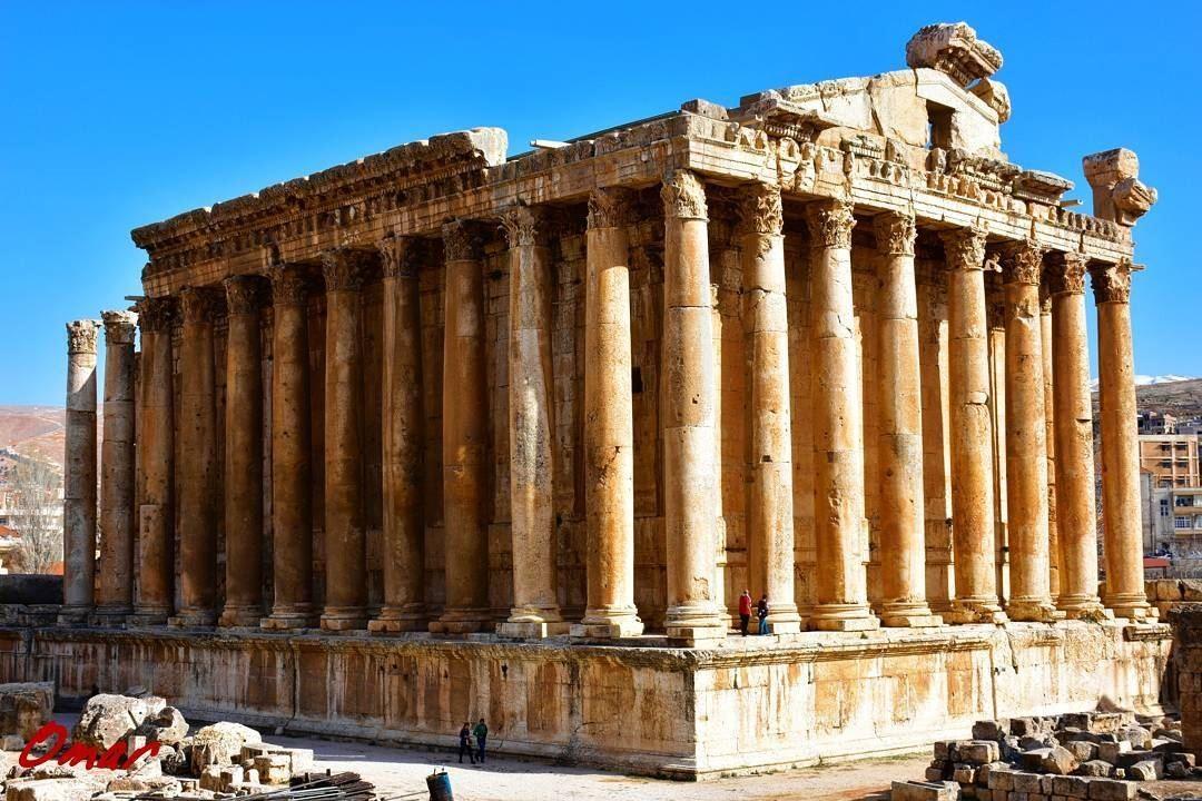 Temple of Bacchus (1).jpg