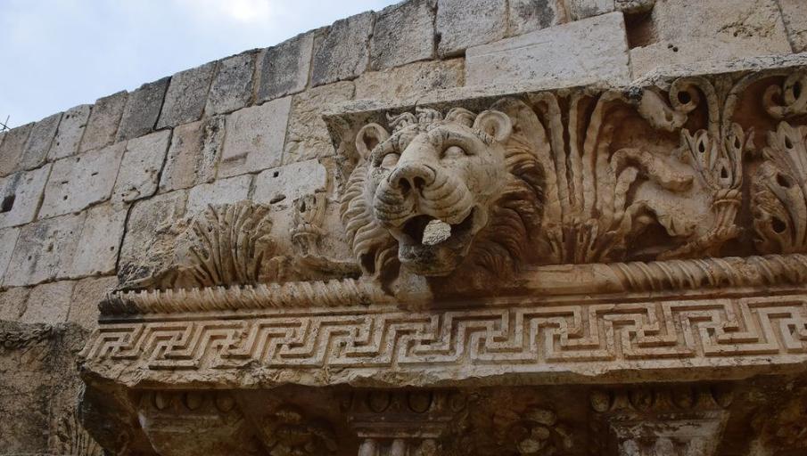 Temples of Baalbek (2).png