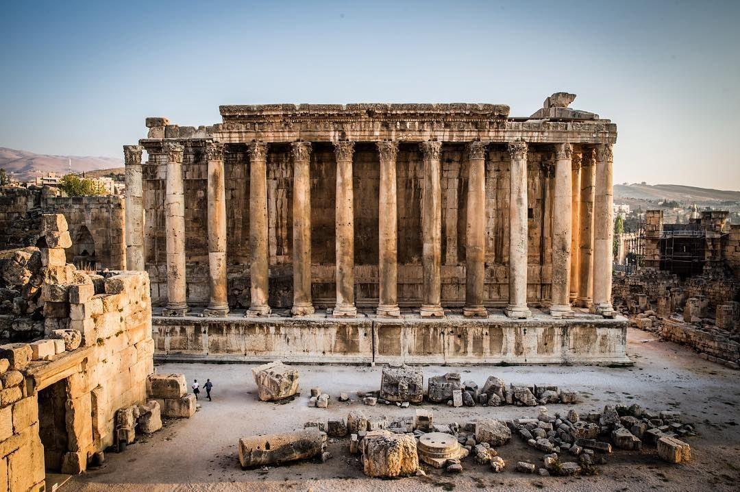 Temple of Jupiter (1).jpg