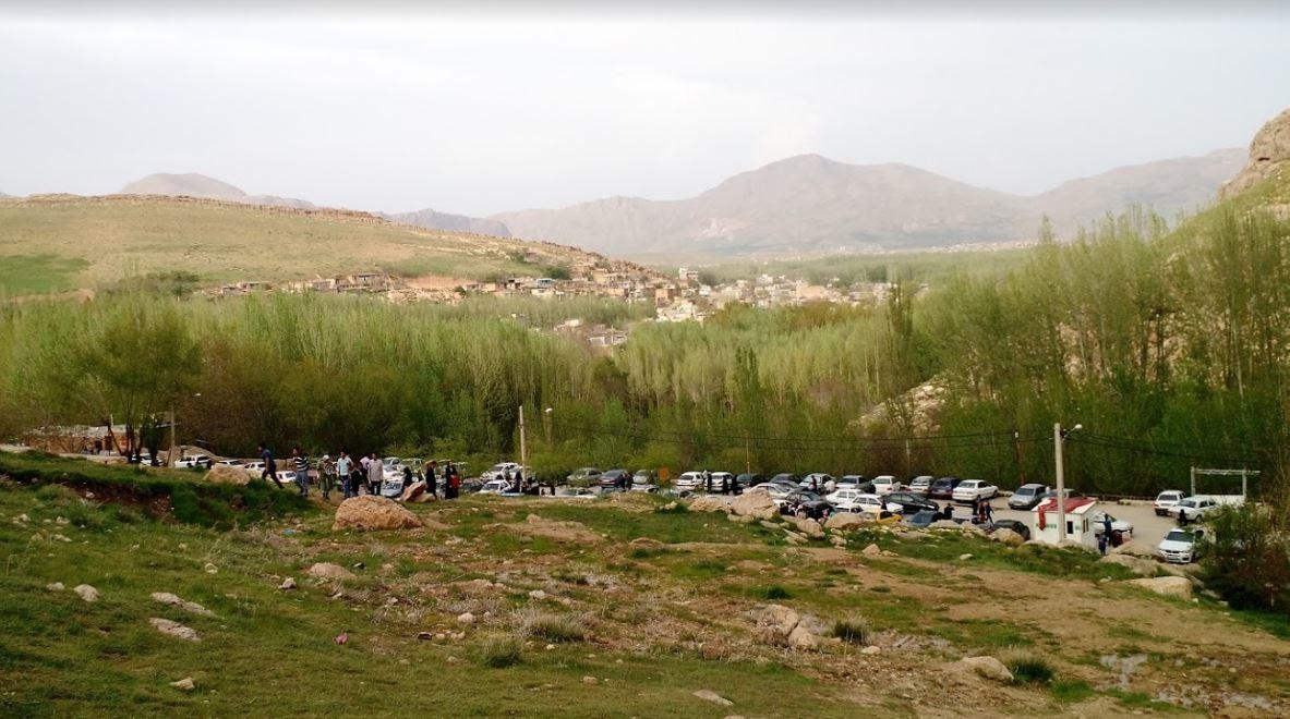 Pir-e Ghar (5).JPG