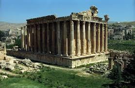 Temple of Bacchus (3).jpg