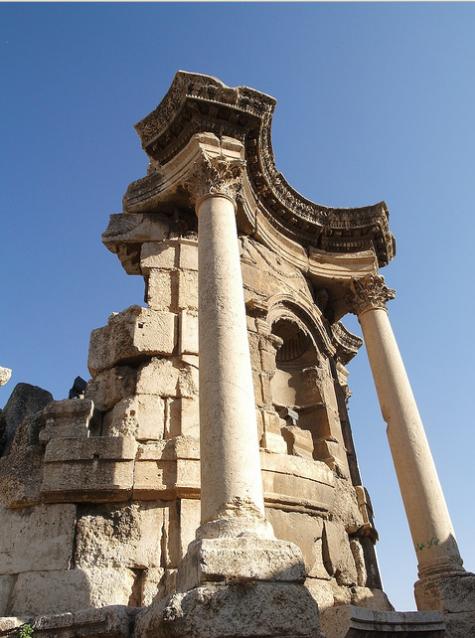 Temple of Venus (1).png