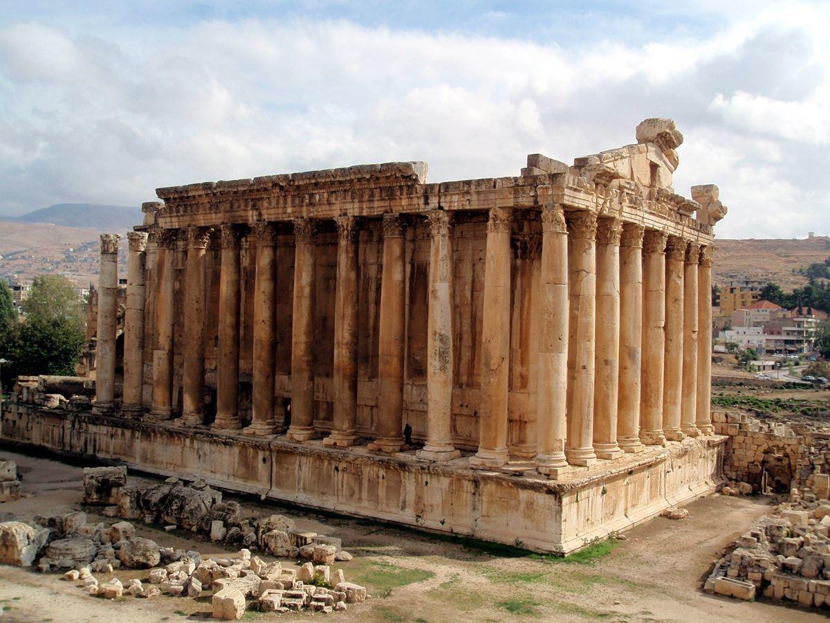 Temple of Jupiter (3).jpg