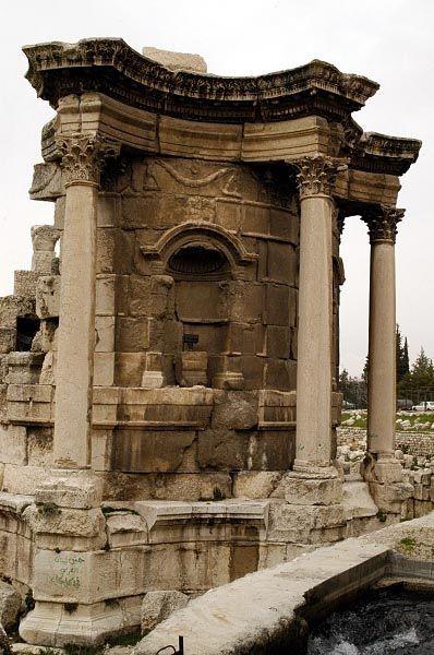 Temple of Venus (1).jpg