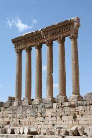 معبد ژوپیتر