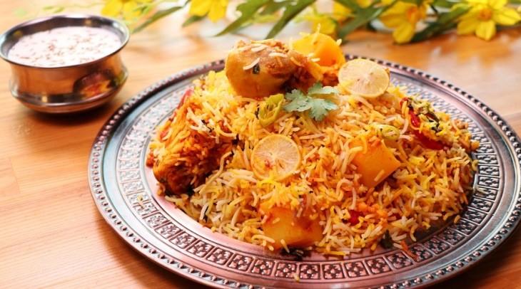 لذیذترین دلایل بازدید از پاکستان چیست؟