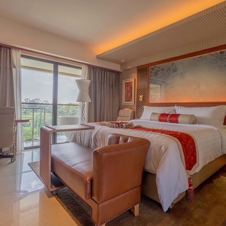 SereS Springs Resort & Spa (1).jpg