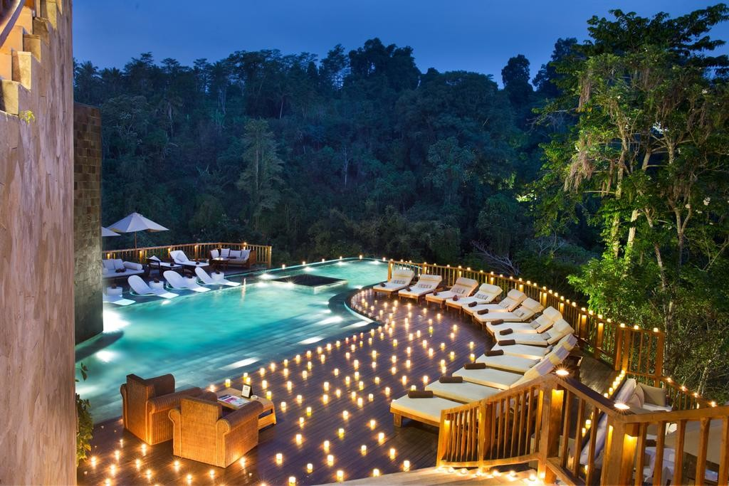 Hanging Gardens of Bali (6).jpg