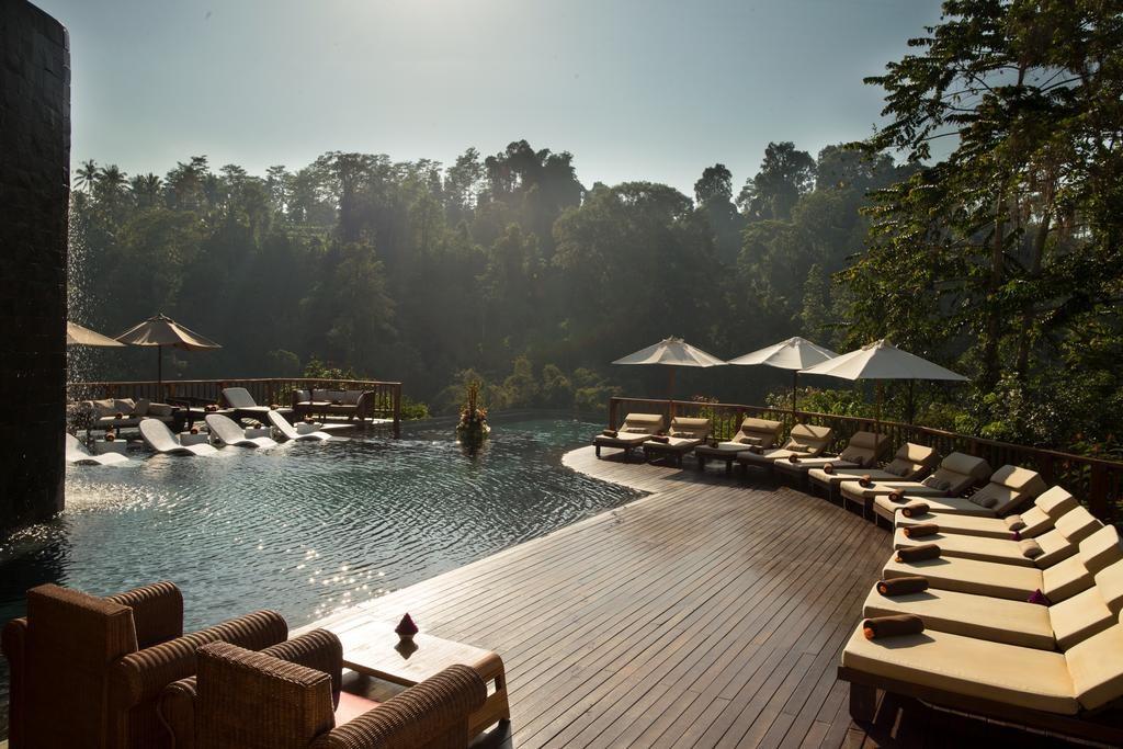 Hanging Gardens of Bali (4).jpg