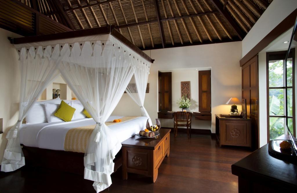 Hanging Gardens of Bali (7).jpg