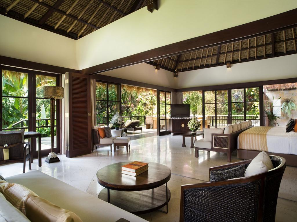 Hanging Gardens of Bali (14).jpg