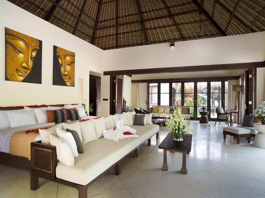 Hanging Gardens of Bali (13).jpg