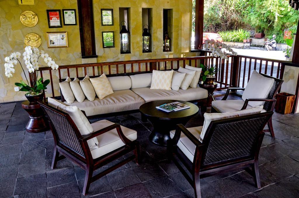 Hanging Gardens of Bali (9).jpg