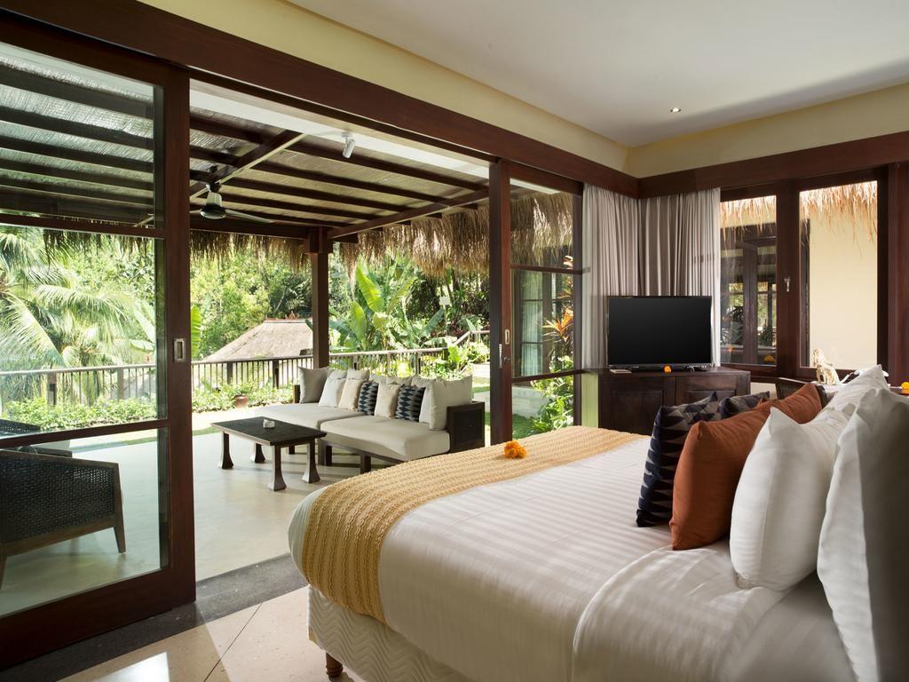 Hanging Gardens of Bali (15).jpg