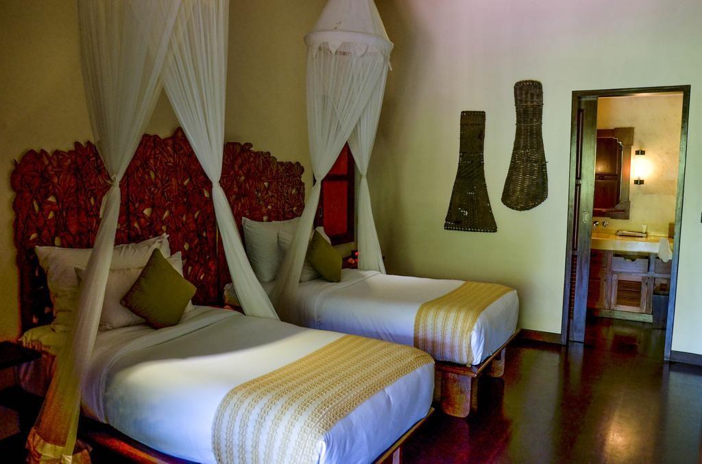 Hanging Gardens of Bali (8).jpg