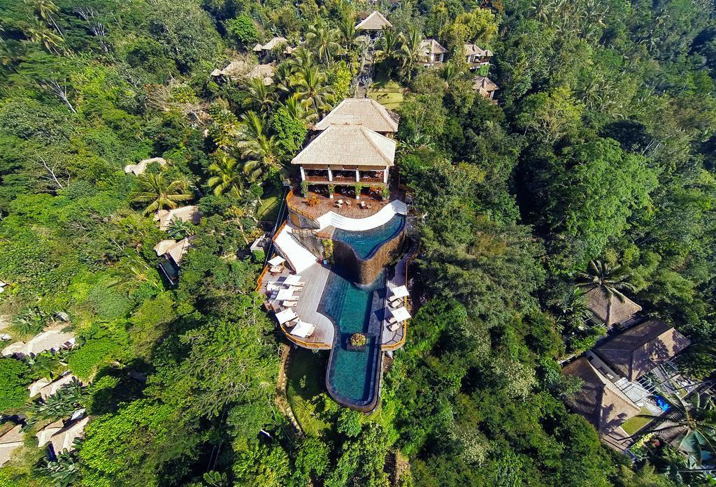 Hanging Gardens of Bali (2).jpg