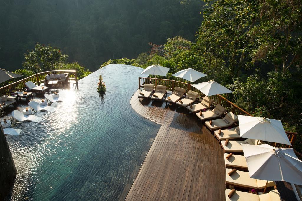 Hanging Gardens of Bali (3).jpg