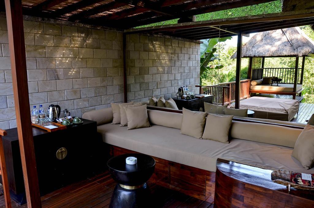 Hanging Gardens of Bali (11).jpg