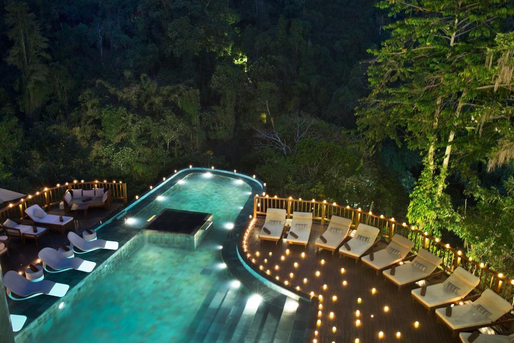 Hanging Gardens of Bali (5).jpg