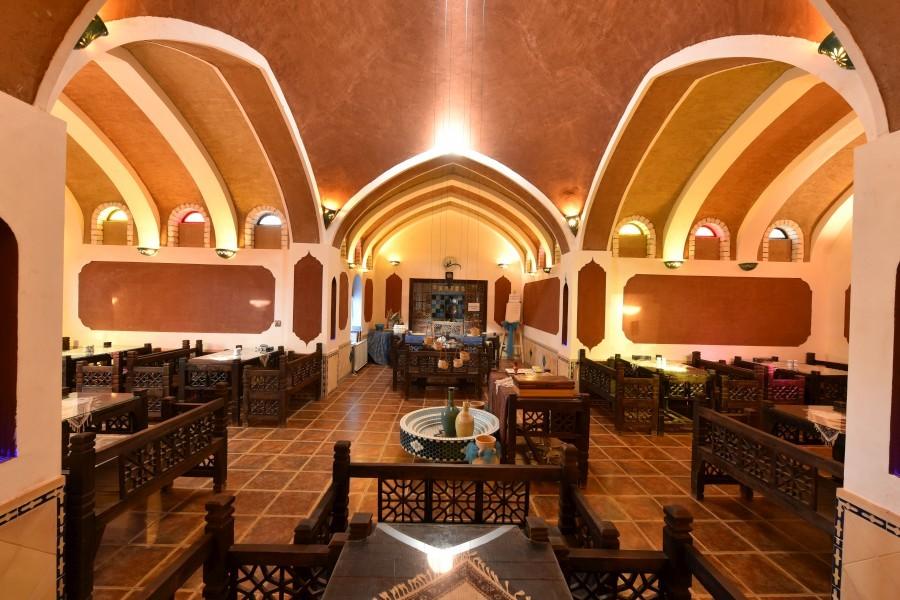 هتل سنتی تی دا (6).jpg