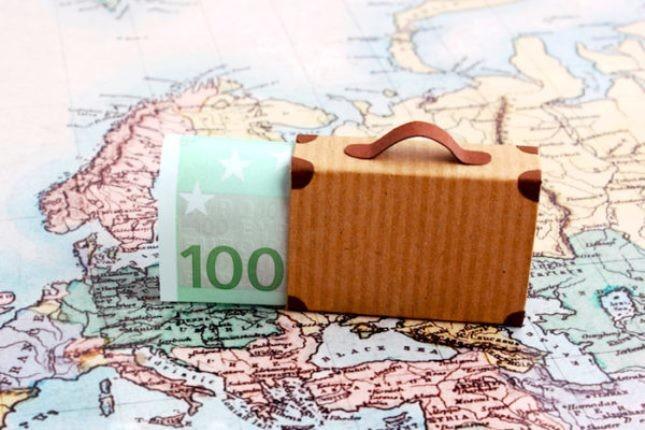 آیا واقعا راهی برای کاهش هزینه های سفر وجود دارد؟