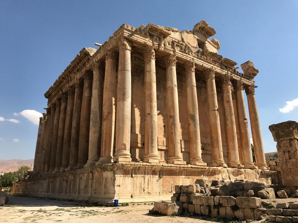 Baalbek Roman Ruins (7).jpg