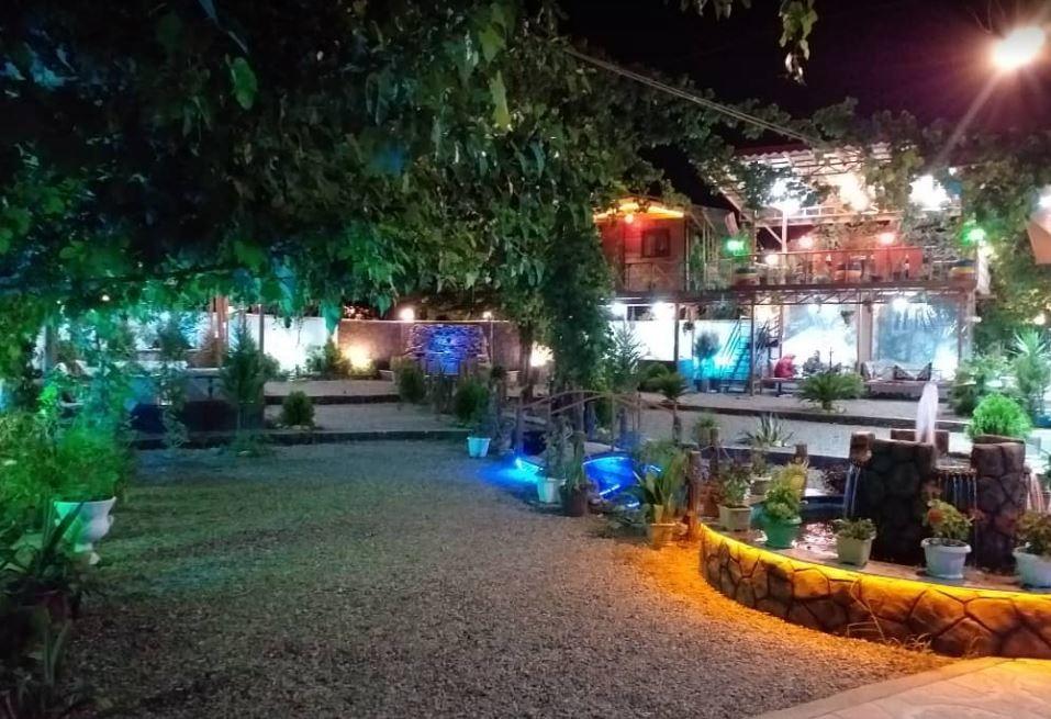 Baba Khan Restaurant (2).JPG