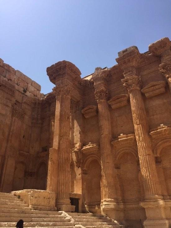 Baalbek Roman Ruins (5).jpg