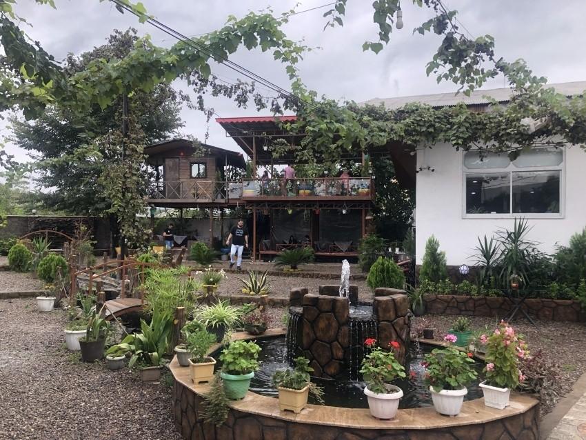 Baba Khan Restaurant (1).jpeg