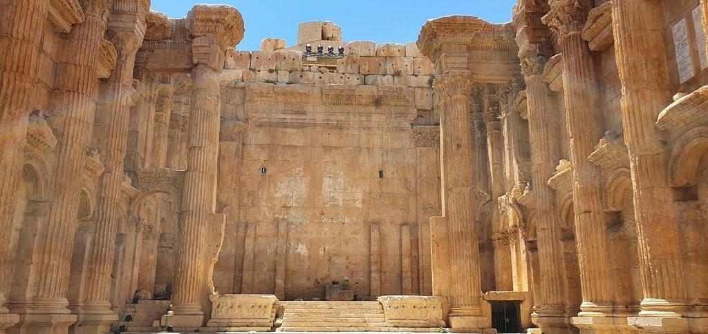 Baalbek Roman Ruins (1).jpg