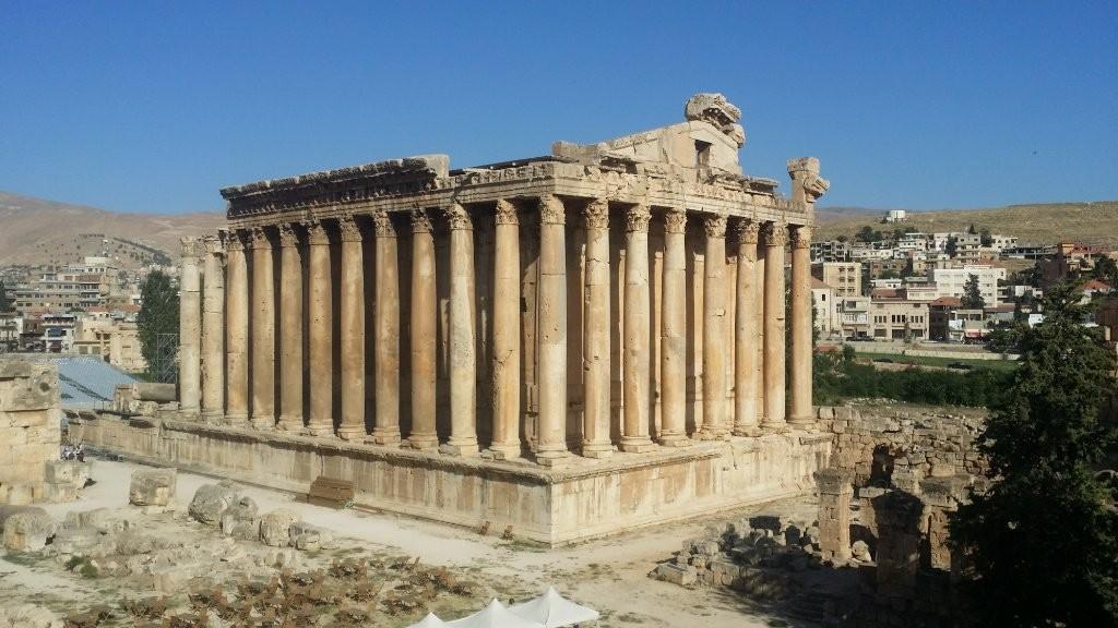 Baalbek Roman Ruins (6).jpg