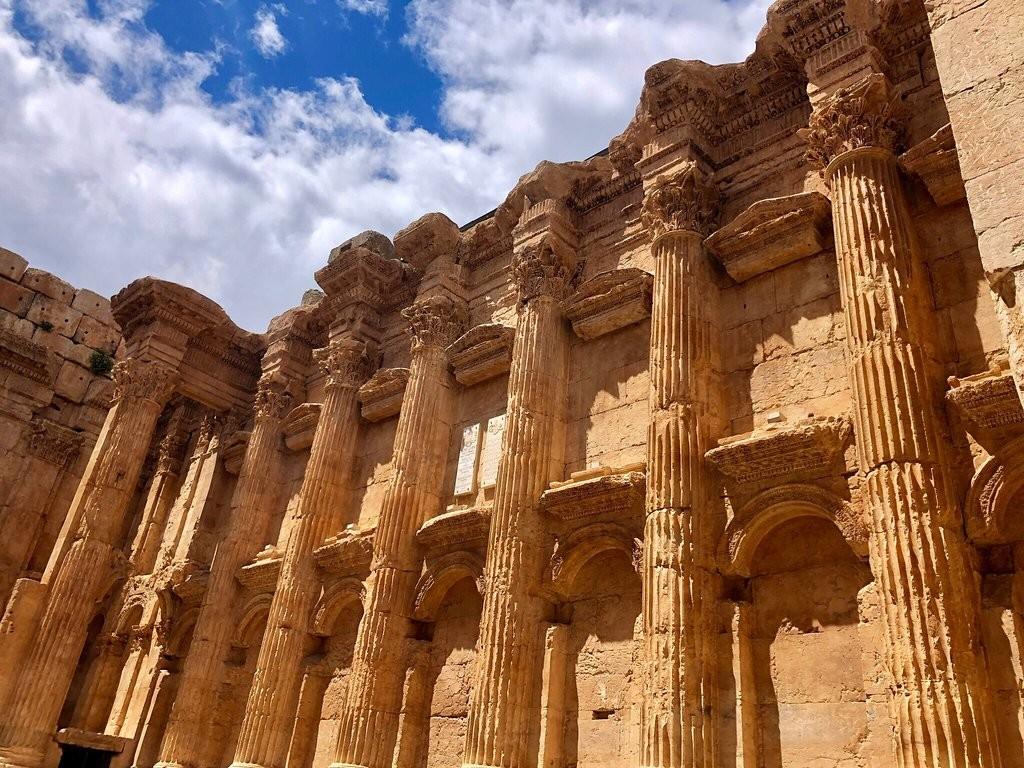 Baalbek Roman Ruins (4).jpg