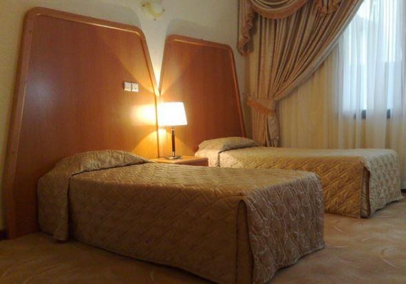 Chabahar Laleh International Hotel (1).JPG