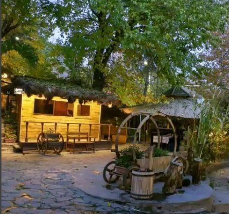 رستوران شبدیز (6).jpg