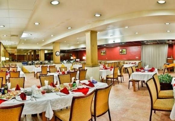Chabahar Laleh International Hotel (5).JPG
