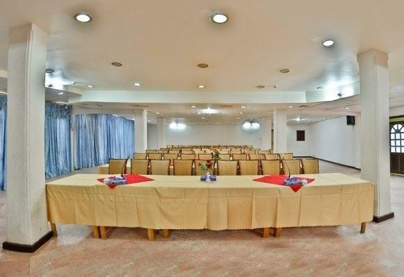 Chabahar Laleh International Hotel (13).JPG
