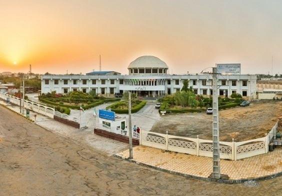 Chabahar Laleh International Hotel (3).JPG