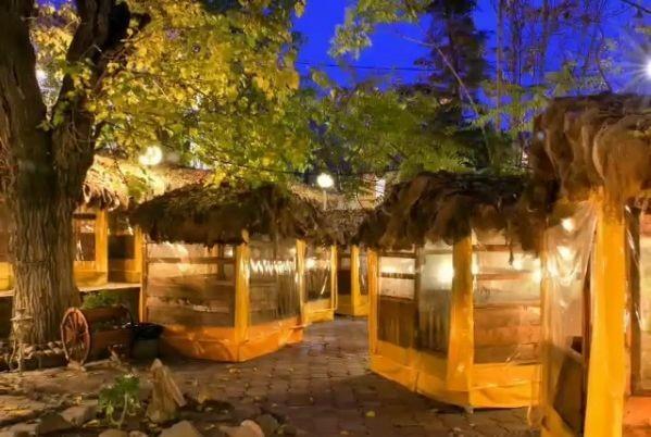 رستوران شبدیز (4).jpg