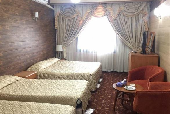 Chabahar Laleh International Hotel (10).JPG