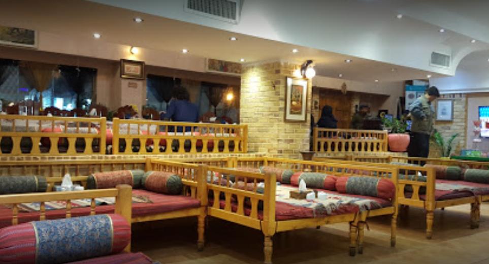 رستوران دارچین (سمنان) (2).png