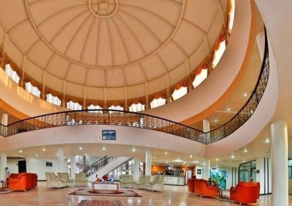 Chabahar Laleh International Hotel (6).JPG