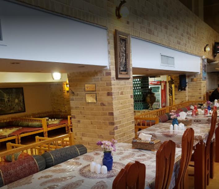 رستوران دارچین (سمنان) (3).png